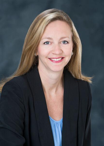 Leah Kemp