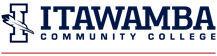 mcj-itawamba-logo