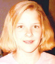 Tupelo teen's disappearance remains a mystery