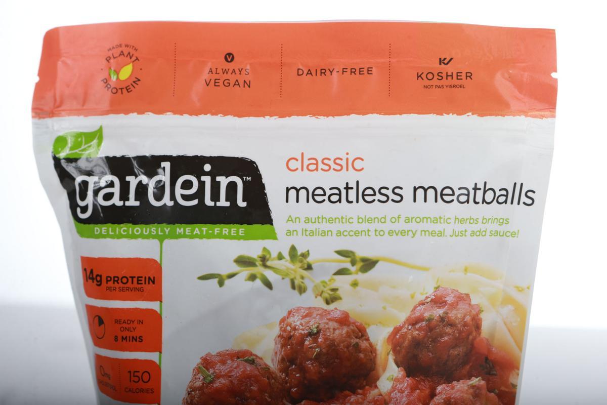 djr-2019-07-14-biz-meat-packaging-twp9