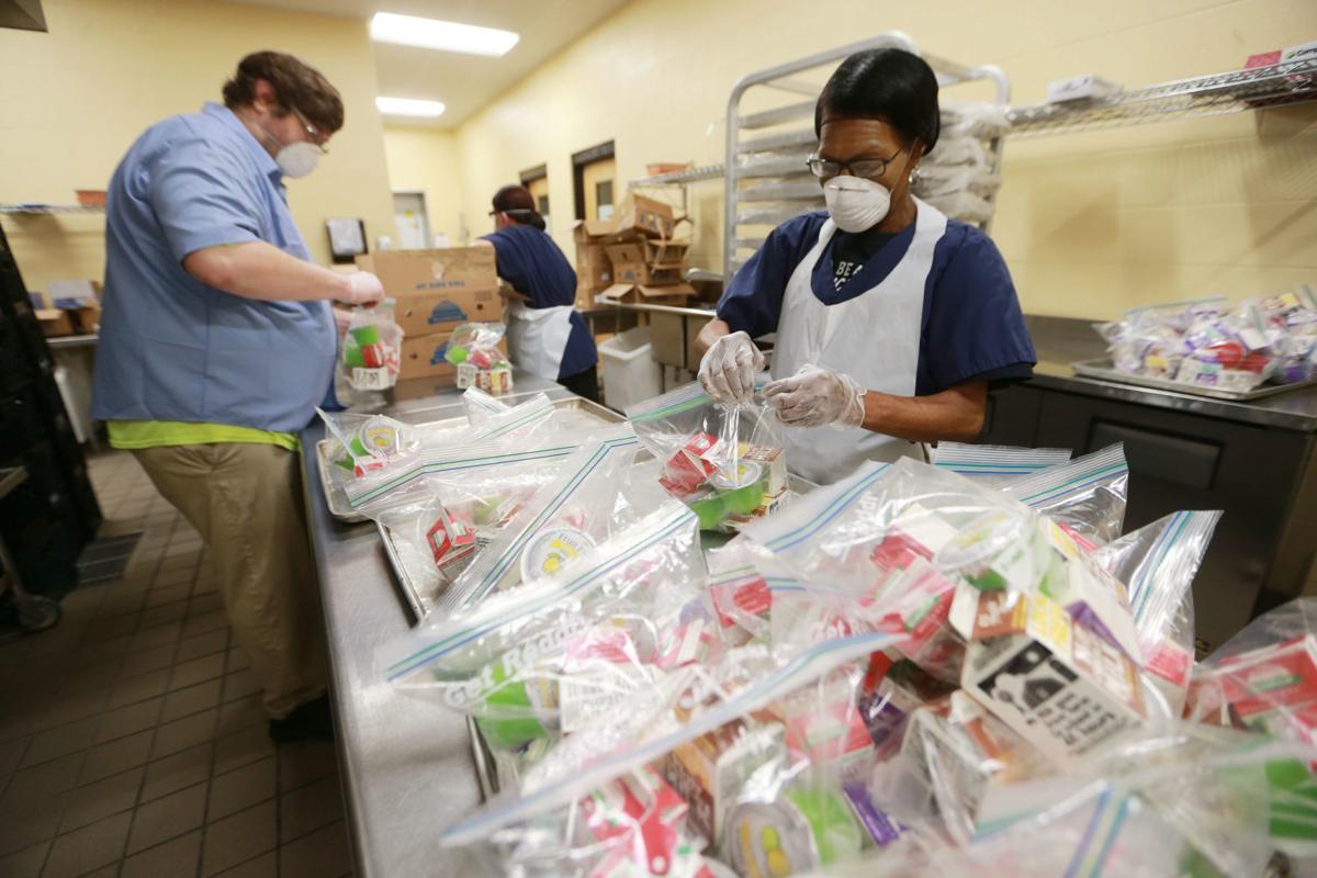djr-2020-04-29-news-school meals-twp1