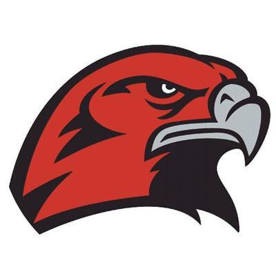 Myrtle Hawks