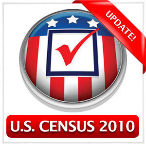 Census results create chaos for Itawamba County board