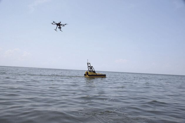 drone water 4c