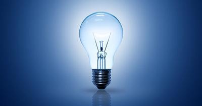 light bulb-feature_rgb