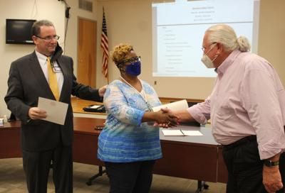 mcj-2021-04-28-news-aberdeen-school-board