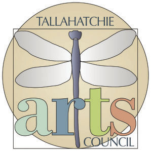 Tallahatchie Arts Council moving into fifth decade with new plans