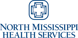 North Mississippi Health Services logo