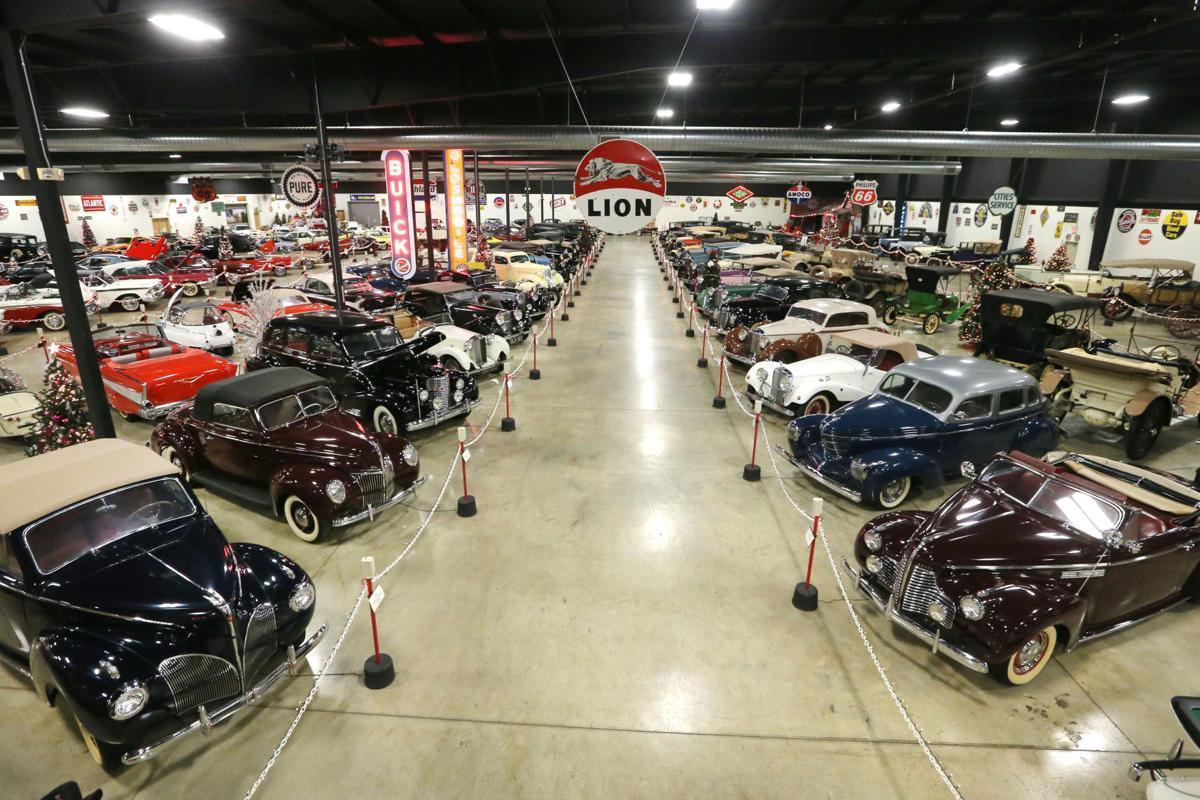 djr-2018-12-16-news-automuseump6
