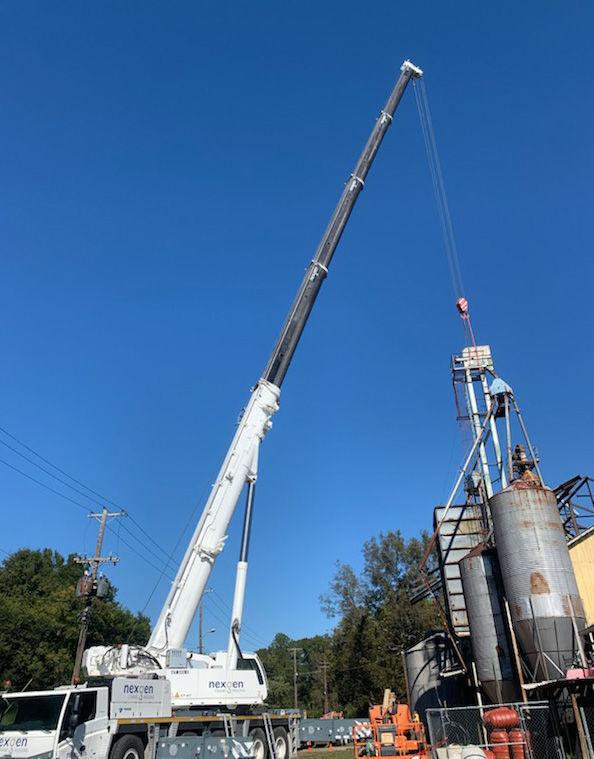 mcj-2020-12-02-news-mattox-feed-bins-crane