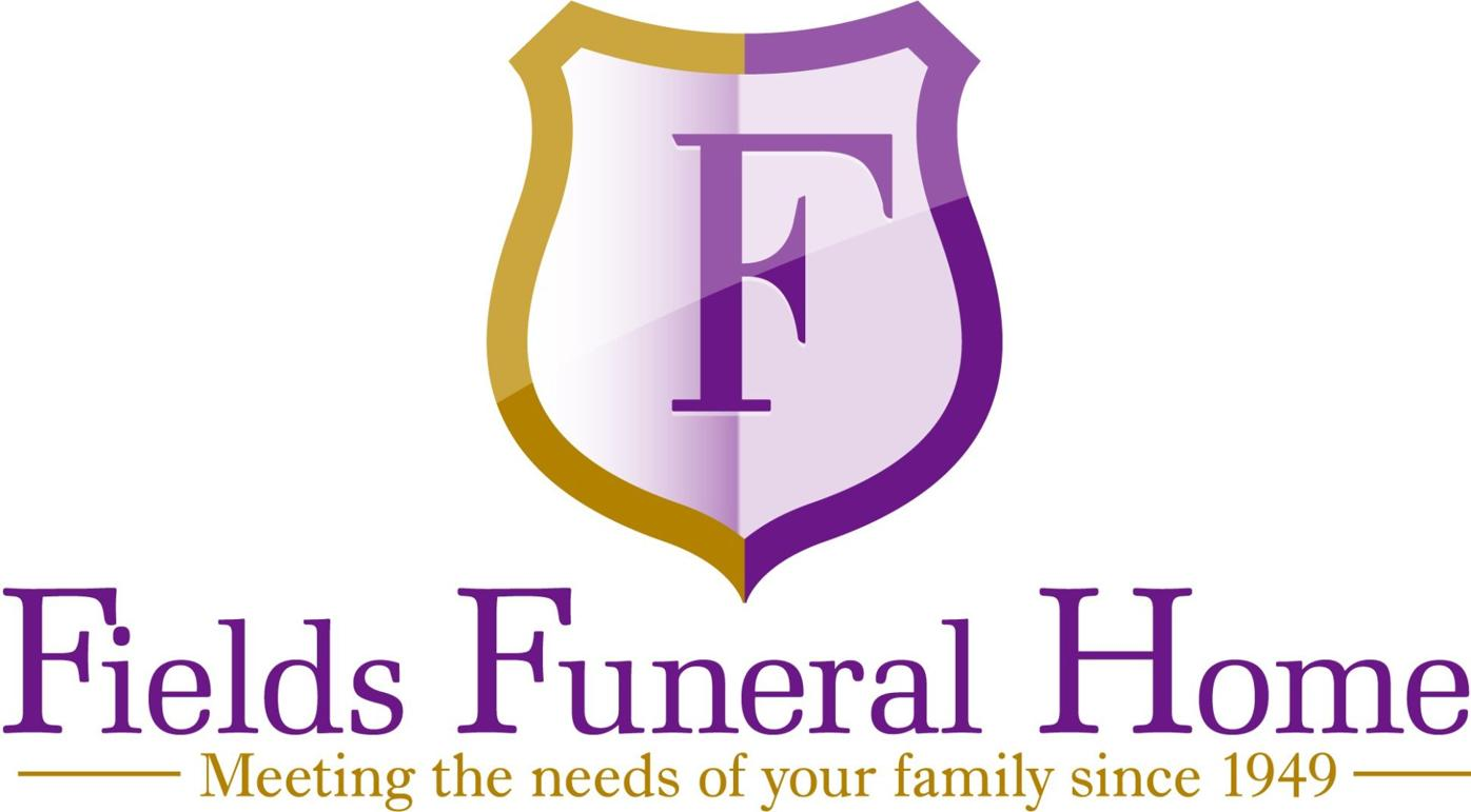 Fields Funeral Home