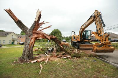 djr-2021-05-04-news-tupelo-tornado-arp5