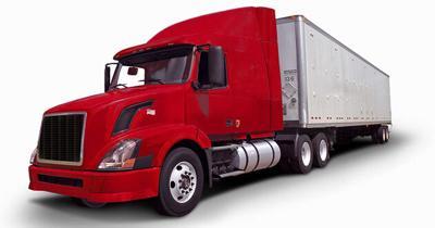 18-Wheeler-Truck-feature_rgb