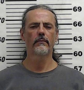 mcj-2019-09-11-news-arrest-canyon