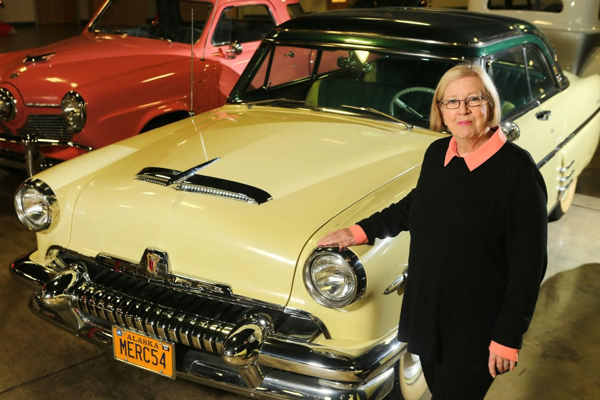 djr-2018-12-16-news-automuseump1