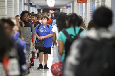 Local schools miss out on millions in funding due to student absences
