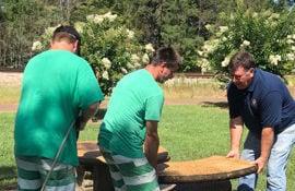mcj-2019-07-10-news-hamilton-community-center-repairs