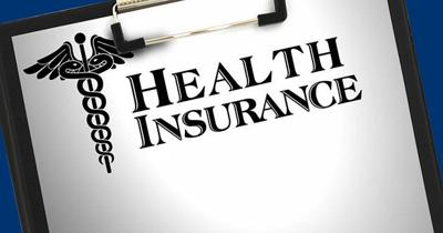 health insurance six_feature_rgb