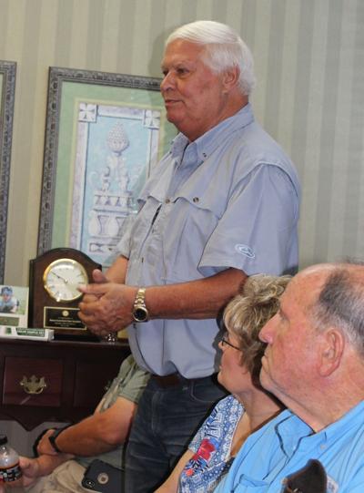 mcj-2019-10-09-news-monroe-county-epa-board-meeting-bell