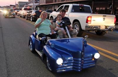 mcj-2020-07-22-news-cruisin-amory