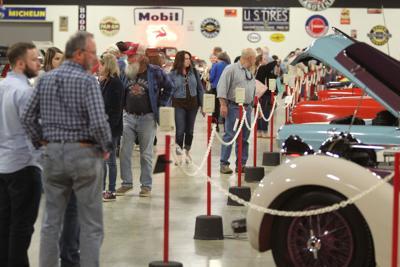 djr-2019-04-01-news-auto-museum-arp5