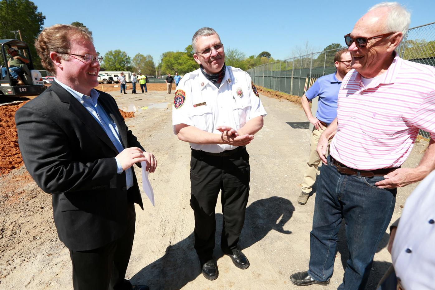 djr-2021-04-09-news-firestation-groundbreaking-arp2
