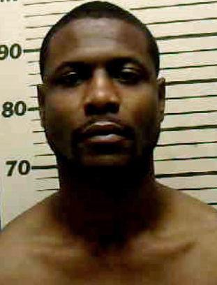 mcj-2020-07-08-nes-arrest-lowe