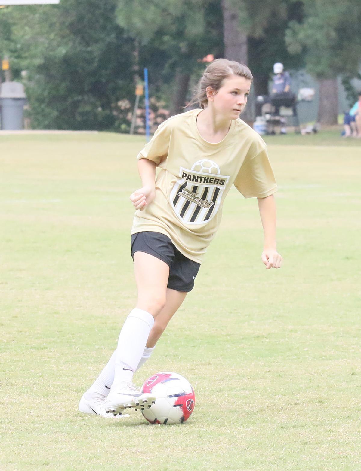 mcj-2019-06-12-sports-amory-soccer2-3c