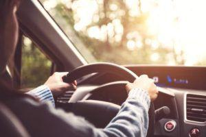 What to know before you hit the road for Memorial Day