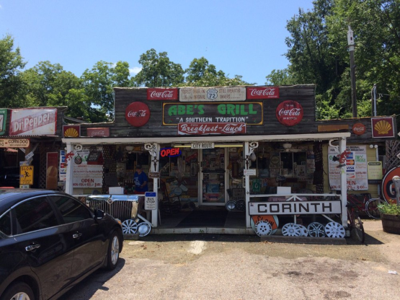 Study says Corinth home to Mississippi's best chocolate chip cookie