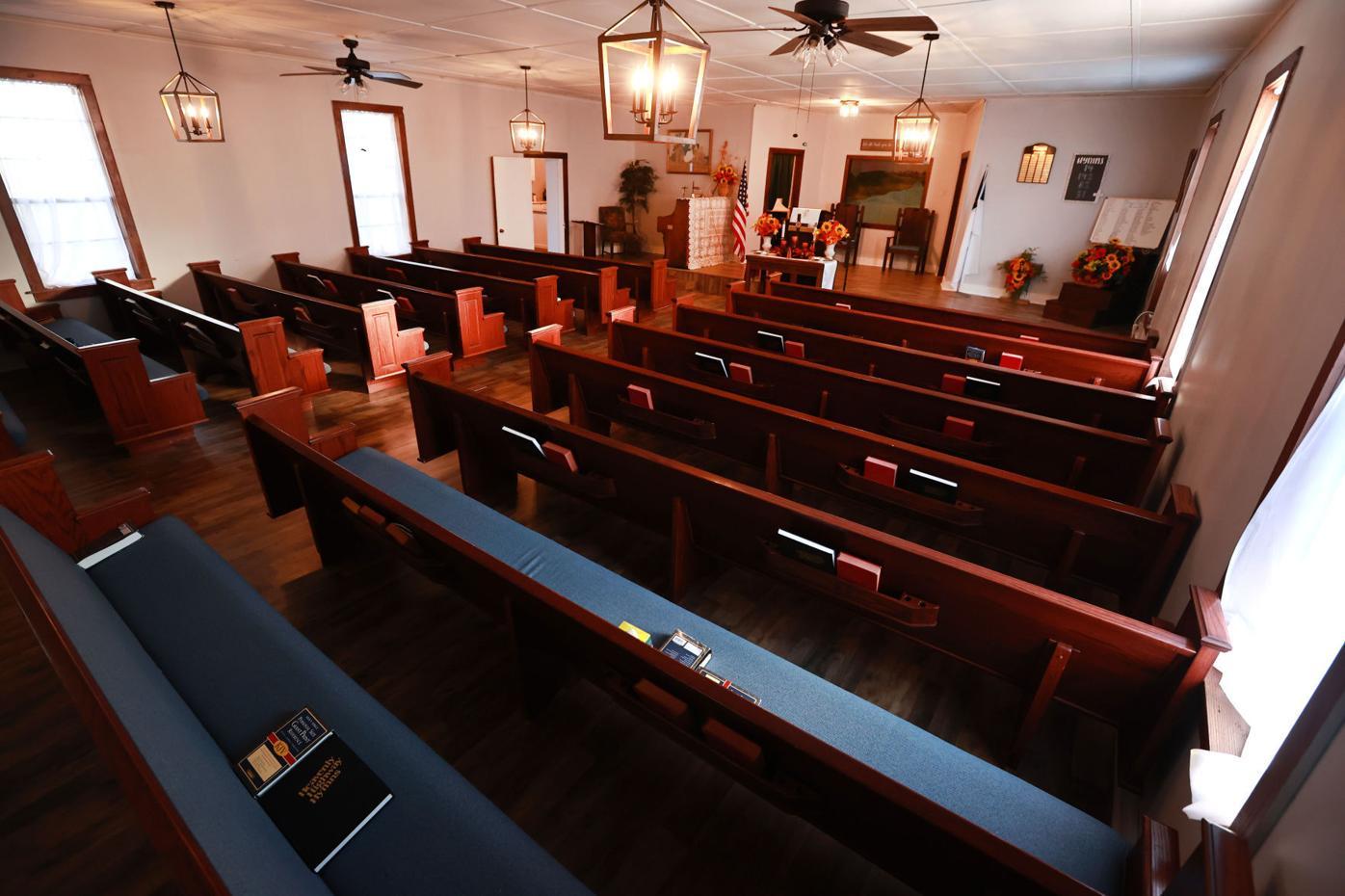 djr-2021-10-13-news-new-hope-church-arp3