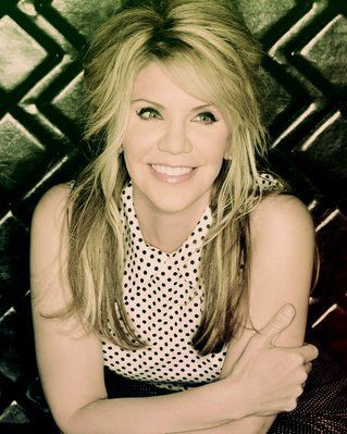 djr-2019-12-09-news-alisonkrauss-photo
