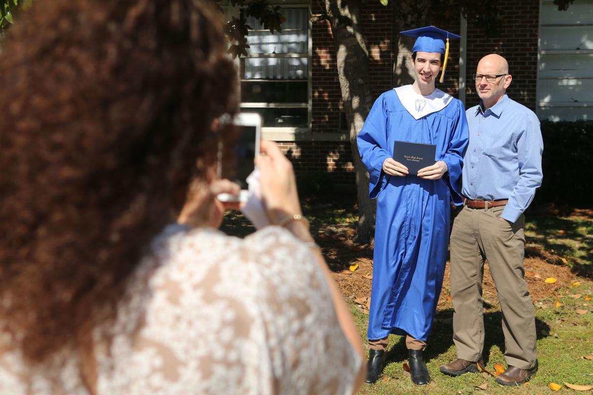 djr-2020-05-07-news-tupelo-graduation-lawhon-arp16