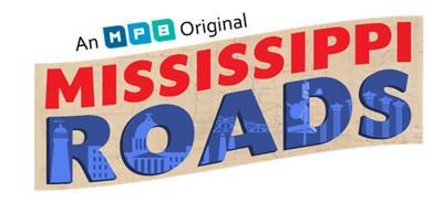 MPB's Mississippi Roads to air  nationally on Create TV beginning Feb. 25