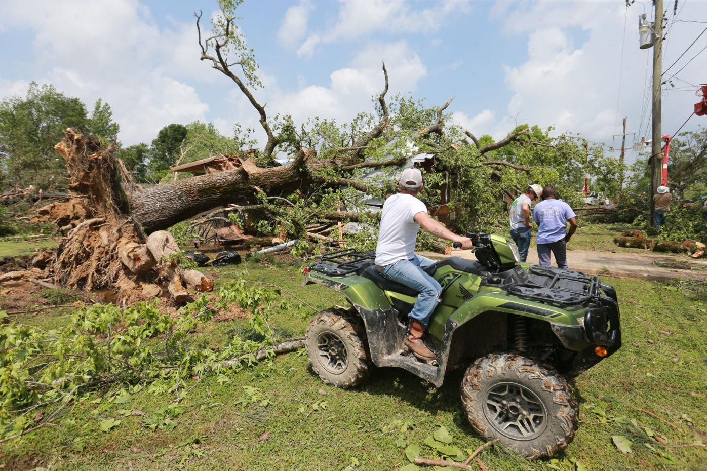 djr-2021-05-04-news-tornado-twp13