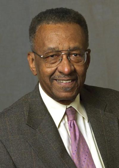 WALTER WILLIAMS: Police aren't enough