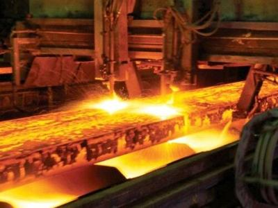 steel-plant-500×500
