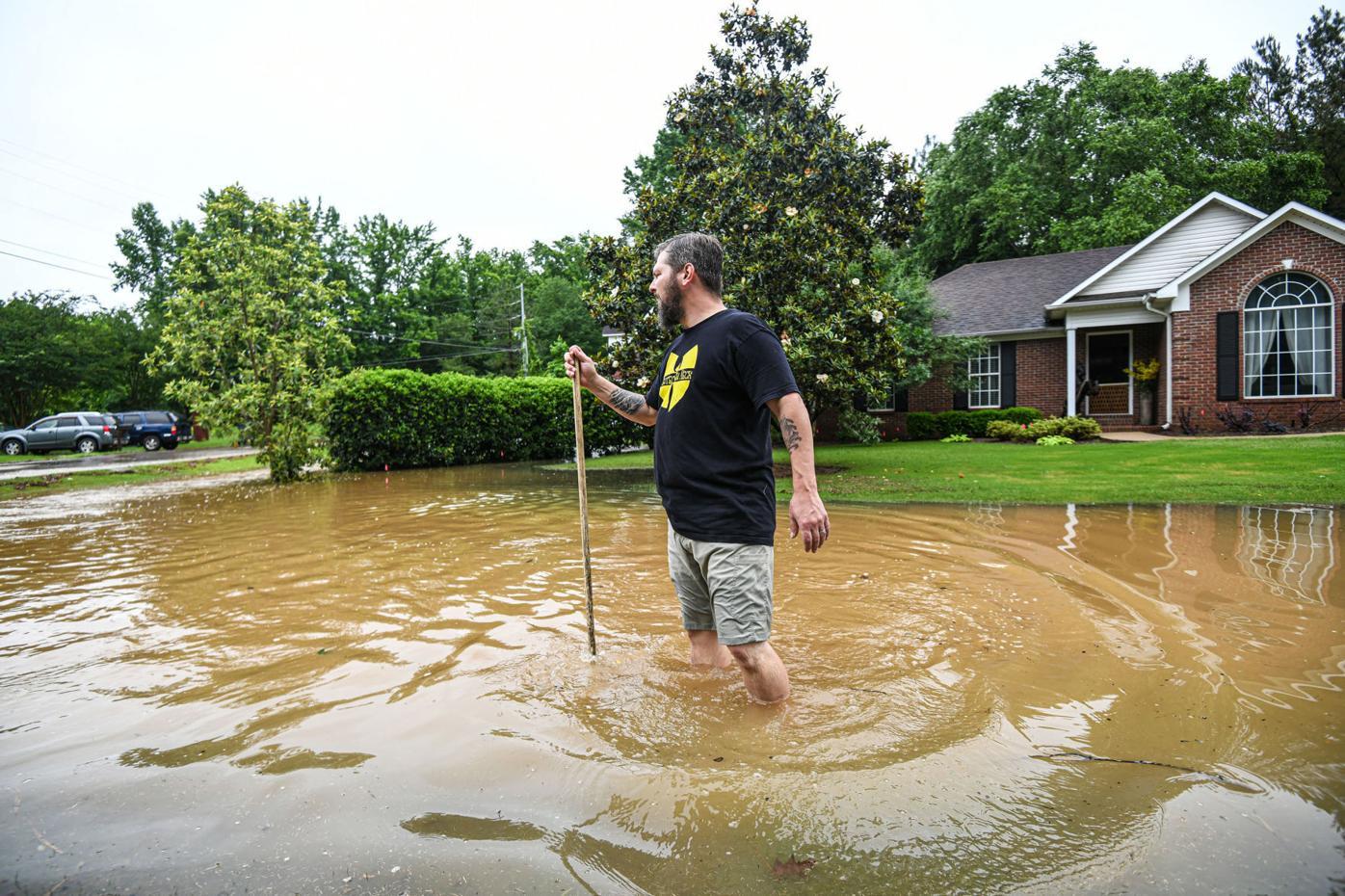 djr-2021-06-10-news-oxford-flooding-bnp3