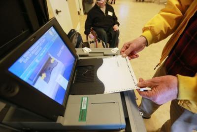 djr-2021-02-03-news-throughfare-vote-twp4