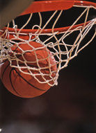 2009 High School Review: Hoops tourney gets extreme makeover