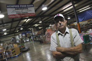 Loaves and fishes food pantry named a two line food pantry for Loaves and fishes food pantry