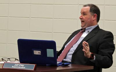 mcj-2019-03-27-news-aberdeen-school-board