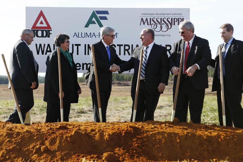 Memphis firm to add 125 jobs in Walnut | Business | djournal.com