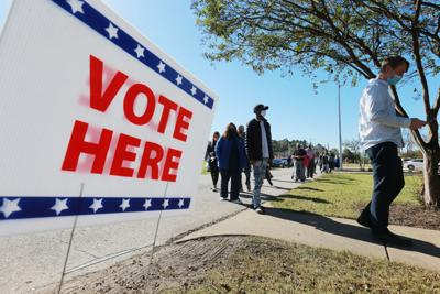 djr-2020-11-04-news-voting-twp5 (copy)