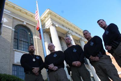 mcj-2021-05-12-news-swat-training