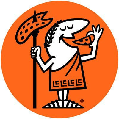 Little Caesars location to open in Amory | Business