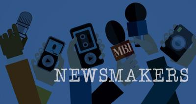 NewsMakers-feature_rgb-620×330 – V5