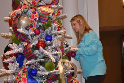 djr-2019-11-08-news-holiday-treefestp1