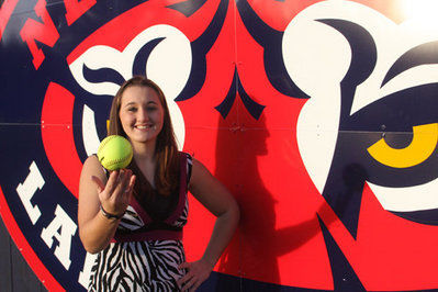 Nettleton's Heather Noe named NEMS Daily Journal's Slow-Pitch Softball Player of the Year