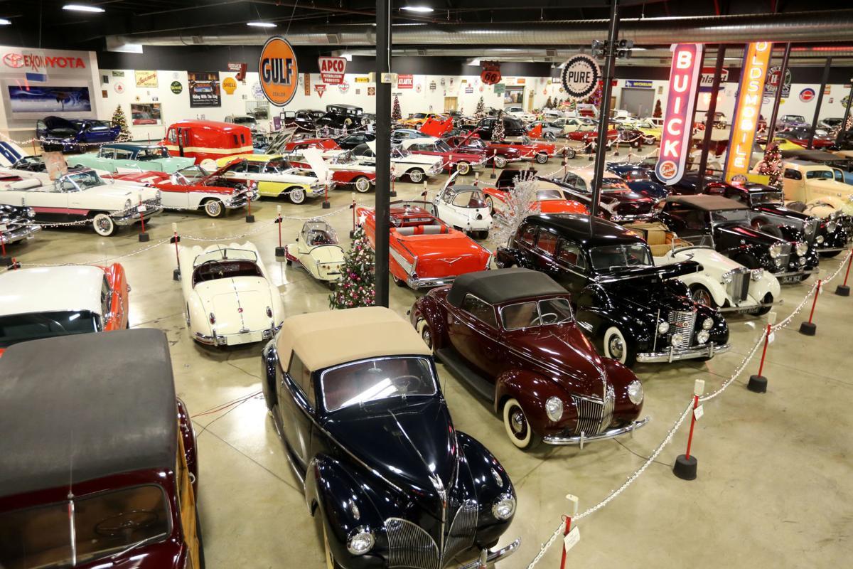 djr-2018-12-16-news-automuseump2